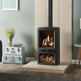 gazco vogue midline gas stove