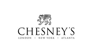 chesneys logo