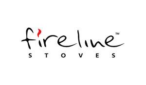 fireline stoves logo