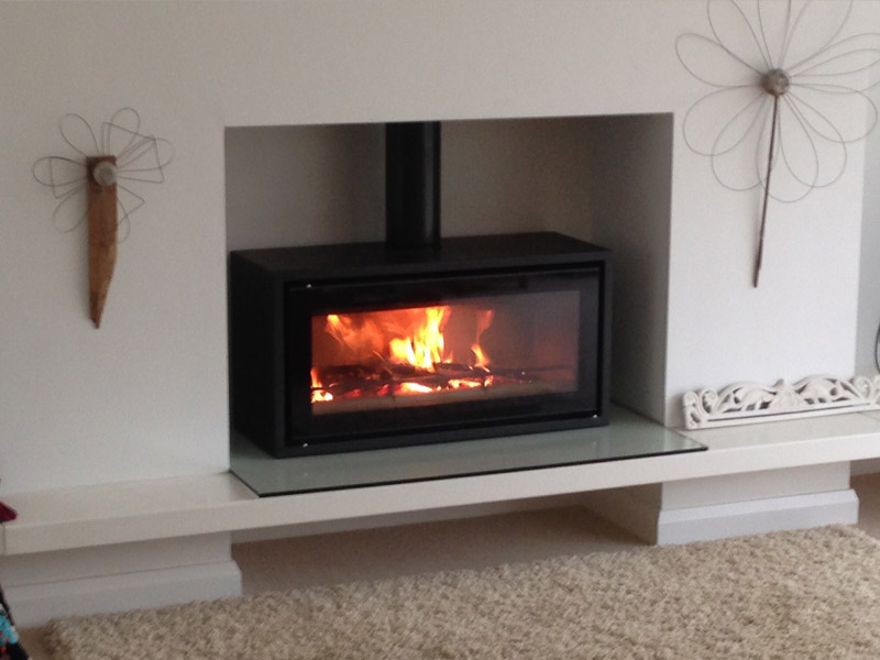 stovax studio 1 free standing wood burning stove