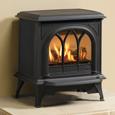 gazco huntingdon 30 gas stove