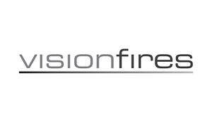 vision fires logo